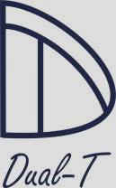 dualt-logo